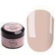 Rubber Base French 006 Komilfo, Nail Cream, 30 ml.