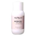 Acrygel Solution Komilfo, 150 ml.