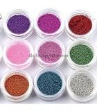 Microbolitas caviar