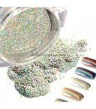 Mirror Chrome Powder