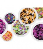 Confeti kamufubuki